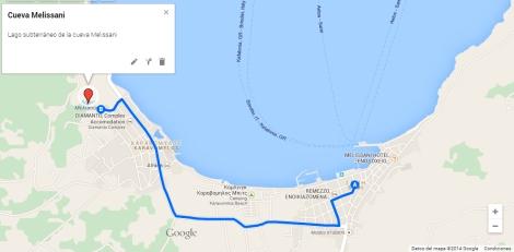 Click en la imagen para dirigirte al mapa de Google