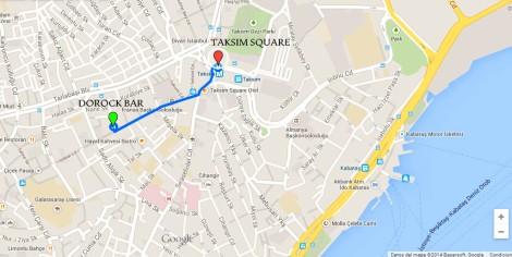 Clicka en la imagen para dirigirte a Google Maps