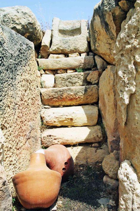 Templo de Tarxién