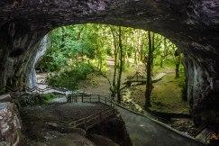 Cueva de Zugarramurdi